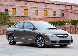 honda-civic-2010